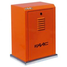 884 MC trifase vr tandh,zd (109885) Faac by www.svn-systems.be