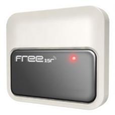Free15R activator met een bereik van 1,5 meter (ICGF15) JCM 868MHz Zenders by www.svn-systems.be