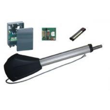 Twist Kit voor 1 vleugel tot 5000mm (SOM32801) Sommer Kits by www.svn-systems.be