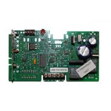 Besturing voor aperto base-line 868 MHz (APE13805V000) Sommer by www.svn-systems.be