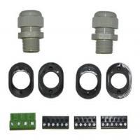 Adapter voor kabeldoorvoer TSTFUS1B