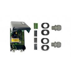 Besturing voor industriële poorten kit