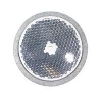 Stryopur Isolatie voor Reflector