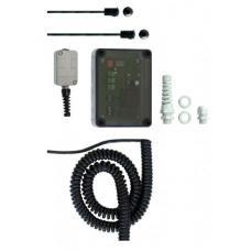 Lichtpuls Ontvanger kit (WILC2) Sensoren by www.svn-systems.be