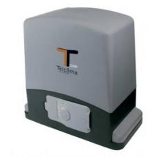 Telcoma Evo tot 800Kg (TCEVO800) Telcoma by www.svn-systems.be