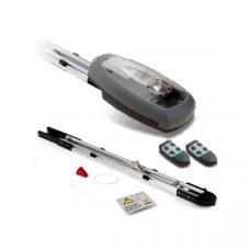 Gl124 Kit Met Rail 3.5 M +2 X S449Tx4 (GLCA400) Cardin Kits by www.svn-systems.be