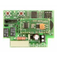 S486 Rx2/S Fm Inplugbare Ontvanger 2 Kanalen