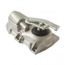 Telcoma Mole Hl Mole230 Ondergrondse Motor 230Vac + Encoder