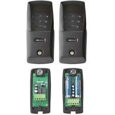 ET-2000 set fotocellen voor batterijen