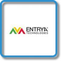 Verwarmingsmodule voor Entrya Cifero Keypad/Codeklavier