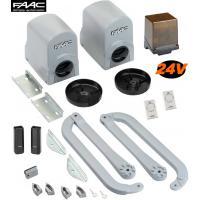 Energy kit Integral 24V