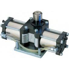 750 CBAC Hydr. pomp - blokk. open/sluiten (107720) Losse motoren by www.svn-systems.be