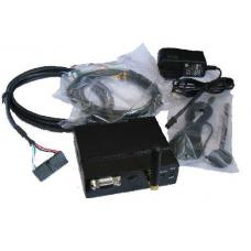 Faac GSM Module 700 XR (12204712001) GSM Module by www.svn-systems.be