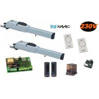 Trendy Kit Integral 230V