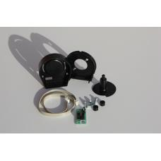 Encoder voor 740 D (404019) Faac Automation (In Opbouw) by www.svn-systems.be