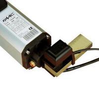 Adapter voor gatecoder 750/770 Faac