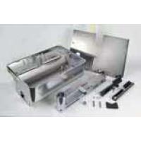 Inox Box voor 770 W/ Release system