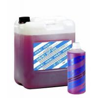 HP Olie 1 liter Faac