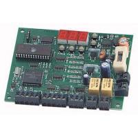 Viper 400 Electronische Stuurkaart