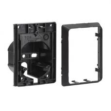 Photobeam XP30 inbouw adapter