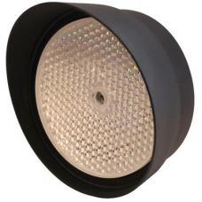 Beschermkap voor reflector 82mm