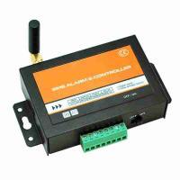 SVN Professionele GSM Module met 2 In -en Uitgangen