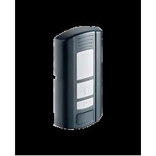 Wallstation bedieningspaneel voor Sommer Base+ / Pro+