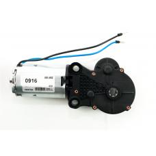 Twist vervang motor Valeo Nidec 404.682