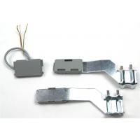 Magneet voor bevestiging op Tandlat Schuifpoort