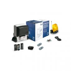 001U2301 voor schuifhek tot 800kg KIT (001U2301) Came Kits by www.svn-systems.be