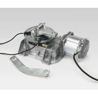FROG-A enkele ondergrondse motor voor vleugelbreedte tot 3500mm