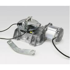 FROG-A enkele ondergrondse motor voor vleugelbreedte tot 3500mm (FROG-A Motor) Losse motoren by www.svn-systems.be