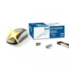 VER KIT voor Garagepoort tot 3000mm (VER KIT V900) Came Kits by www.svn-systems.be