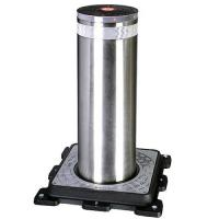Aut. traffic bollard J275/600 HA - inox