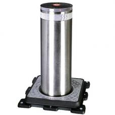 Faac J Bollard Pit J275/800 kit (116101) Verkeerscontrolepalen / Bollard by www.svn-systems.be